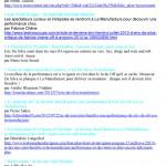 Revue-de-Presse---Avignon-2012-10