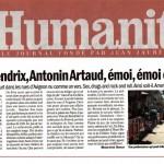 Revue-de-Presse---Avignon-2012-2