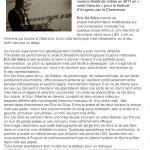 Revue-de-Presse---Avignon-2012-3