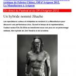 Revue-de-Presse---Avignon-2012-4