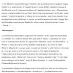 Revue-de-Presse---Avignon-2012-5