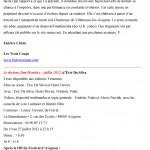 Revue-de-Presse---Avignon-2012-6
