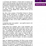 Revue-de-Presse---Avignon-2012-7