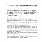 Revue-de-Presse---Avignon-2012-8