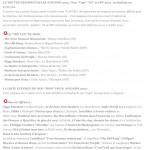 Revue-de-Presse---Avignon-2012-9