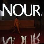 nour4
