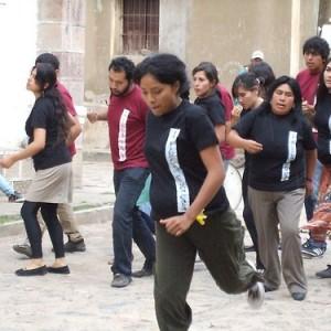 Bolivie (3)