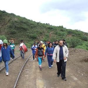 Bolivie (6)