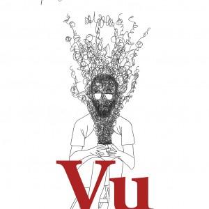 Visuel Vu©Etienne Saglio - Monstre(s)