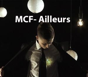 MCF-Ailleurs