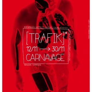 carnavage V6_Page_1