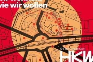 150731_Wir_wohnen_wie_wir_wollen_Postkarte_A6_k.indd
