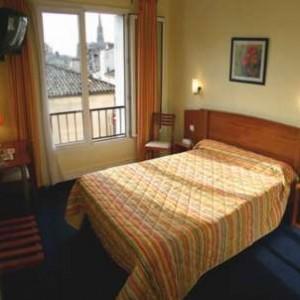EUROP_HOTEL_2_R