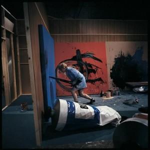Faire-Le-Mur-Je-suis-venu-au-théâtre7