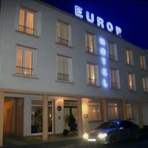 europ_hotel
