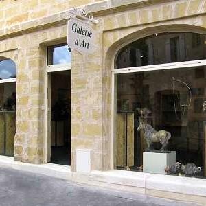 galerie-benedicte-giniaux-web