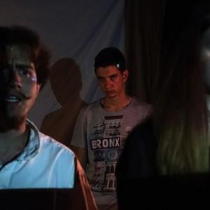 hodaci-01-®João_Garcia