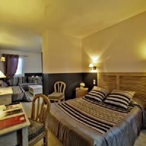 hotel_bordeaux