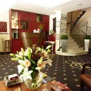 hotel_de_france