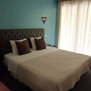 hotel_de_france_2