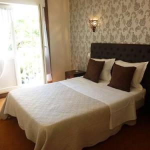 hotel_de_france_4