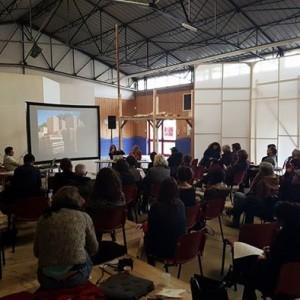 Forum Jeunes artistes