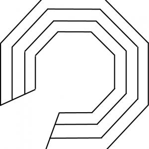 MDI Logo - Credits : Neven Allanic