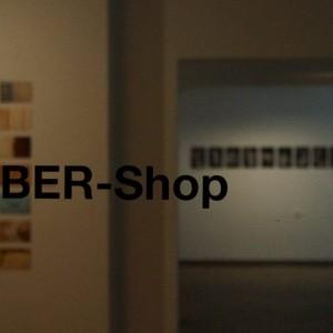 BerBer Shop - [TrafiK]* 2016 - Credits : Kotti Shop