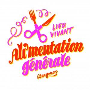 Logo AG_Tous droits réservés