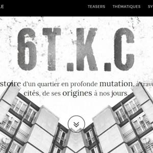 6T.K.C1