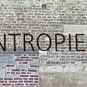 Entropie9