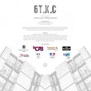 6TKC10