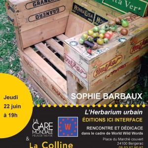 Affiche-sophie-barbaux
