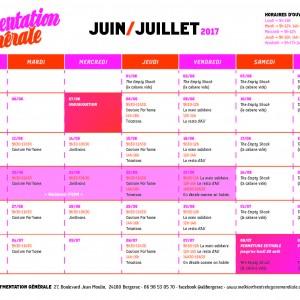 Ali_Juin-Juillet_2017_Page_1