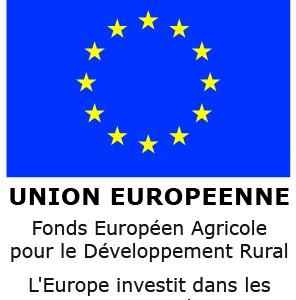 Logo FEADER_UE_invest_zones_rurale