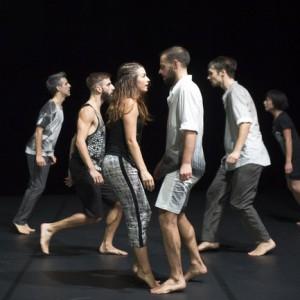 Yuval Pick-Are friends electric - Tous droits réservés