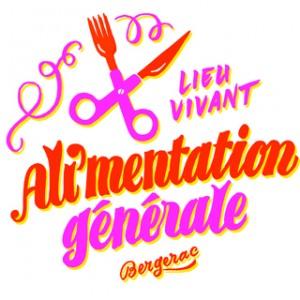 Alimentation_Generale_logo_Tous droits réservés
