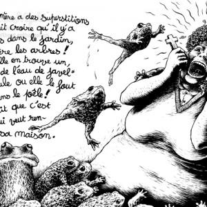 Dav Gueudin - Tous droits réservés