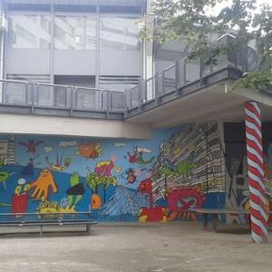 Kotti Shop