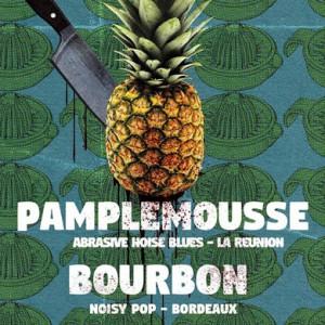 Bourbon+Pamplemousse240318