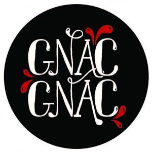 GNACGNAC-Tous droits réservés