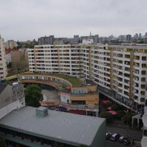 Neues_Zentrum_Kreuzberg_Block_2