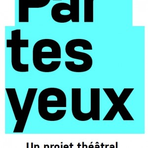 ParTesYeux_LogoTitre
