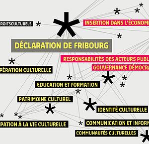 Droits culturels