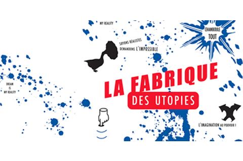 Header-FabriquedesUtopies-Tous droits réservés
