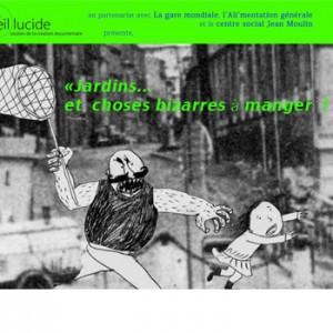 OeilLucide-Ali'-Jardins...-190418
