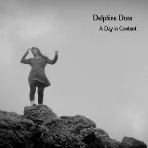 delphine-dora-Tous droits réservés