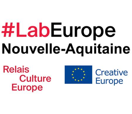 LogoLabEuropeNA+logos