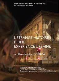 l-etrange-histoire-d-une-experience-urbaine - Tous droits réservés