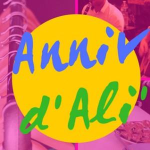 AnnivD'Ali'-290618
